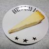 【コストコ】 人気のチーズタルトは切り分けて冷凍保存だ!