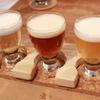 谷中銀座のアウグス谷中ビアホールで谷中ビールを堪能しよう!