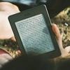 【月額980円で読み放題】KindleUnlimitedで読みたい技術書まとめ