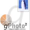 RaspberryPiで一眼レフカメラをリモート制御する環境を作るには,gphoto2-updaterが簡単です.