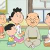 【2021/5 公開】大喜利会参加日記2019/4/13~2019/07