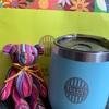 【タリーズコーヒー】TULLY'S COFFEE 23rd Anniversary Happy Bag☆購入してみました♪