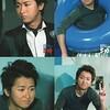 嵐 ARASHI 公式グッズ ARASHI Anniversary Tour 5×10 フォトセット【大野智】 激安通販はこちら!!