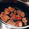 #14 とにかく肉が食べたい!!/Korean Grill House