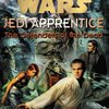 The Defenders of the Dead (Star Wars: Jedi Apprentice)