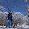 【Twitter】会津に住むおじさんの3月のつぶやきをまとめました。【震災から10年】