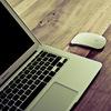 ブログ設立から1週間1000文字で記事を書き続けて気づいたアクセスの変化