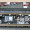 PIKO 59082 CD Cargo 383 001-5 Ep.6 その7