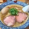 【自家製麺 のぼる】金沢の美味しいラーメンといえばここ!濃厚スープが絶品です