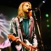歌い手魂其の二十八・Kurt Cobain(Nirvana)
