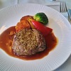 【シカゴ旅⑩】オヘア⇒成田 ANAビジネスクラスの機内食