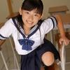 山田レイナさん