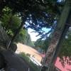 船坂里山学校いってきました!