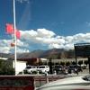 チベット旅行 5 初めてのラサ
