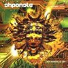 Nothing lasts... But nothing is lost / Shpongle