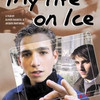 映画『My Life On Ice』