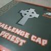 Challenge cap for DEAD RABBIT RDA