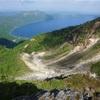 トレーニング山2〜恵庭岳