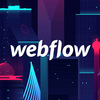 What To Look For In Webflow Designers And Agencies
