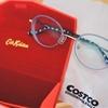 コストコでメガネを作った話