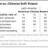 中国とアフリカは本当に蜜月なのか?