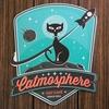 チェンマイの猫カフェ、キャトマスフィア(Catmosphere)