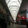 日本に行って来ました⑩ アンデルセン本店へ潜入!