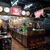 「バミーコンセリー」バンコク・トンロー駅近くのバミー(タイ風ラーメン)の老舗でローカル飯