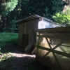 近所でクマ~・鷹巣3号三鷹さん3DKの部屋終了・引っ越し・ゴミ整理・給湯器パンクゥ~