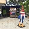 マイアミ女子旅【動画あり】楽しすぎる!!リトル・ハバナでキューバに行った気分味わえた!!