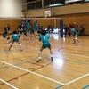 女子 速報 vs 全千寿JVC