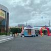 イベント2日目♪ヤマト住建住まいのギャラリー南大阪店わくわくキッズワークイベント♡大阪府貝塚市