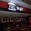 クアラルンプールで一番おいしい!マレーシア生まれのバーガー店『Fuel Shack』はジューシーなビーフパテが売りだよ。