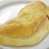 生田のパン屋「トナカイ」