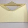 9年前、小学生のころに埋めたタイムカプセルの手紙を読む