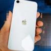 発表間近?iPhone9とされるハンズオン写真が登場
