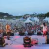 済州島(チェジュ島)7月の祭り情報 #チェジュの夏!熱いイベントで盛り上がろう!