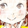 【三巻】浅野いにお『デッドデッドデーモンズデデデデデストラクション③』を読んだ
