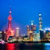 アントの上海・香港上場延期、中国当局がジャック・マー氏を指導