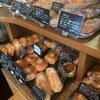北品川にある小さな癒し系パン屋さん:いのパン店(東京都品川区)