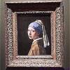 【マウリッツハイス美術館】想像以上にヤバかった。フェルメールの「真珠の耳飾りの少女」、レンブラント他