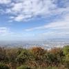 生駒山ハイキング!