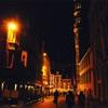 ベルギー旅行#1