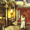 Images & Words / Dream Theater