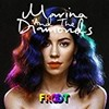 "MARINA AND THE DIAMONDS の ""FROOT"""