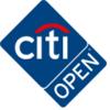 シティオープン2018の賞金とポイント一覧【テニス錦織圭・大坂なおみ】