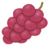 『葡萄が目にしみる』の乃里子に捧げたい、あなたの芋っぽさに救われた人間が少なからずいたで賞