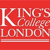 university of London,King's college London,キングスカッレジ ロンドン
