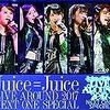 Juice=Juiceが5人から7人になったこと、+α