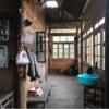 中国・貴州省の山奥の村で、侗族のおじいさんの家に泊めてもらった 中国大陸【田舎に泊まろう】③ 中国の山奥のまさかの国際度合い